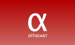 alfacast tv screen mirror