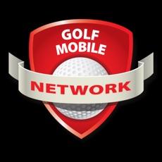 Golf Mobile Network