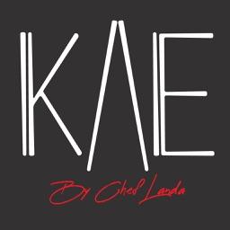 Kae Phone