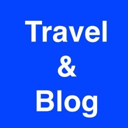 Travel & Blog
