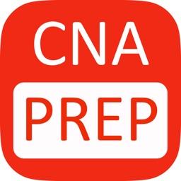 CNA Practice Test 2018 Edition