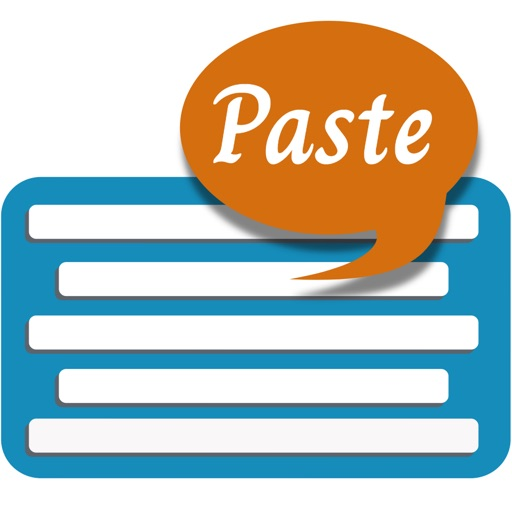 Auto Paste Keyboard free software for iPhone and iPad