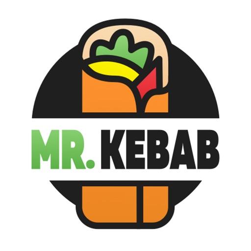 Mr. Kebab | Доставка