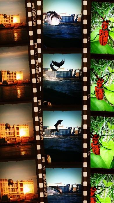 ソソカメラLite(マルチ連写カメラ)のスクリーンショット4