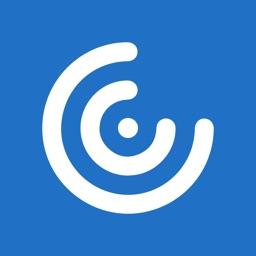 Citrix Workspace