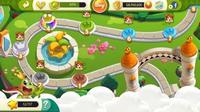 Royal Charm Slots Screenshot