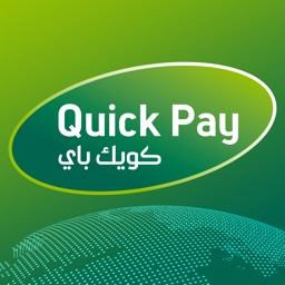 SNB QuickPay