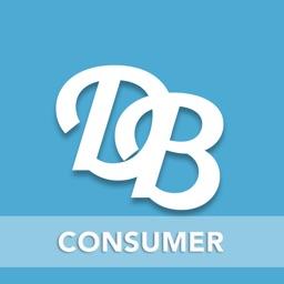 DriveBy Consumer