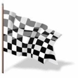 Racing Schedule for NASCAR