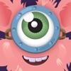 Multifly: Multiplication Games - iPadアプリ