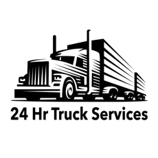 24hr Truck Mechanic