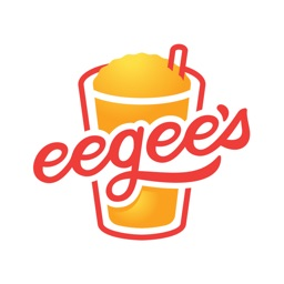 eegee's