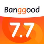 Banggood-Achat facile en ligne pour pc