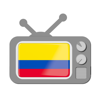 TV de Colombia - TV colombiana