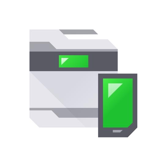 Lexmark Mobile Print Intune
