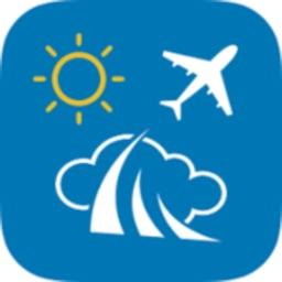 WeatherLocationInfo