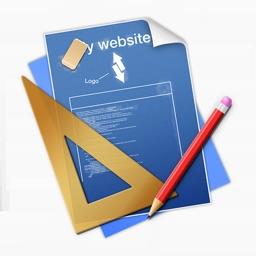 XNotePro editor for programs