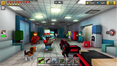 Download Pixel Gun 3D: Battle Royale for Pc