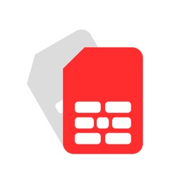 TapCall - Second Phone Number