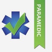 Paramedic Review Plus app review