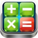 icone Calculette HD.