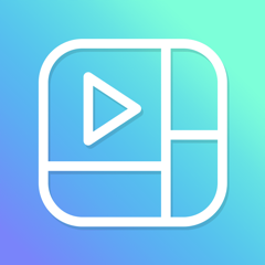 Video Maker - Photo collage
