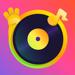 SongPop® 3 - Guess The Song Hack Online Generator