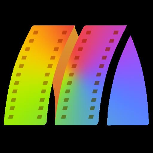 Video Editor MovieMator – Movie & Film Maker!