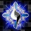 Triple Triad - トレーディングカードゲーム