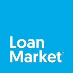 Loan Market Calculators