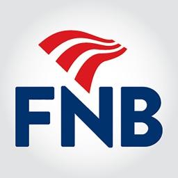 FNB Bank Mobile Banking