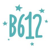 B612咔叽 - 点缀你的自然美