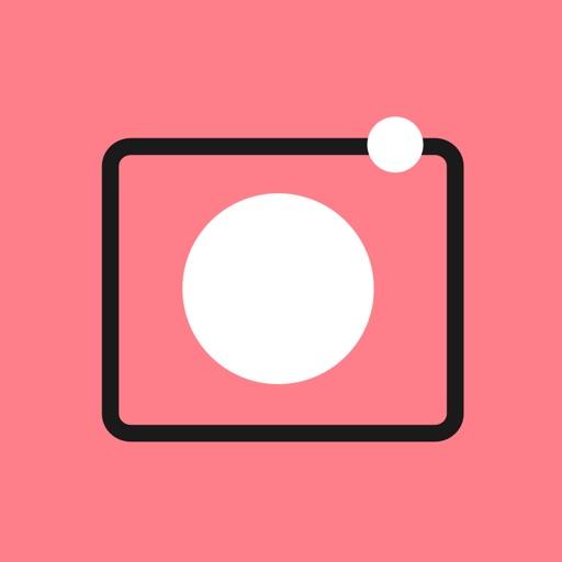 Picverse Unblur Photo Editor