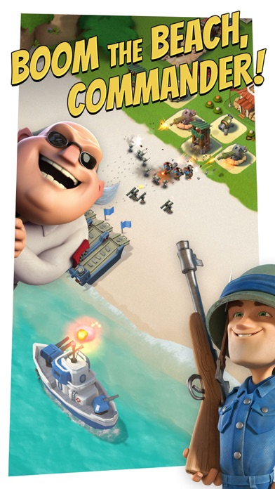 boom beach hack ios 2018