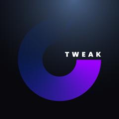 G-Twеаk