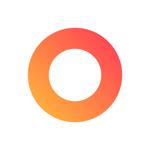 Xiaomi Wear Lite pour pc