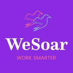 WeSoar