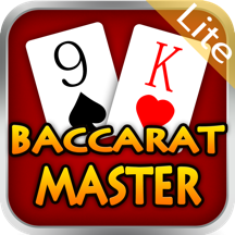 Baccarat master lite