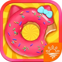 Codes for Donuts Master Maker Hack