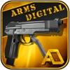 枪械 模拟器