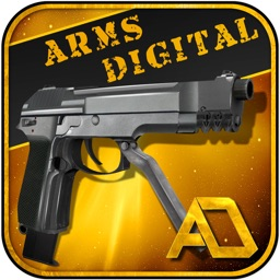 Firearms Simulator