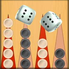 Activities of Backgammon Ultimate
