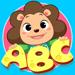170.宝贝英语说 - 儿童英语故事启蒙的ABC早教软件