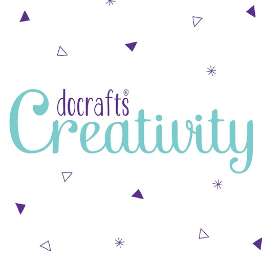 docrafts Creativity Magazine