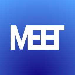 MeetPro