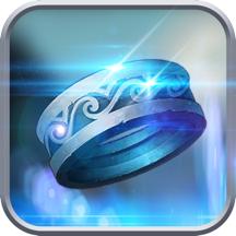沙城之王 - RPG角色模拟手游