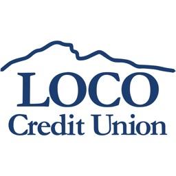 Loco Credit Union