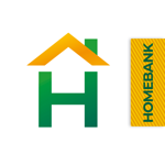 Halyk Homebank на пк