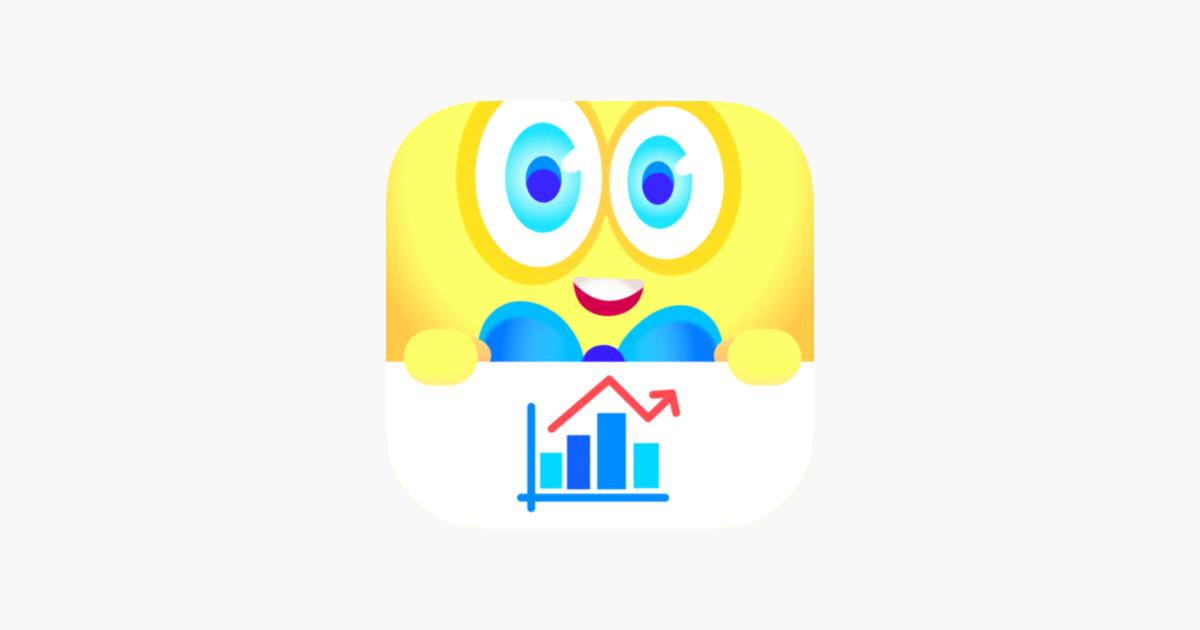 Eğitlence Anne Baba çocuk App Storeda