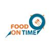Food On Time App